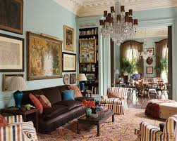 new orleans home interiors opulent new orleans home design best 25 decor ideas on