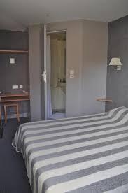 Decathlon Langon by Fasthotel Avignon Le Pontet Official Site Cheap Hotel In Avignon