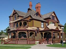 Victorian Houses by Tour Historic Victorian Homes U2013 Lakeshore Museum Center