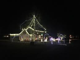 how much is a light bill christmas town s electric bill could be 1 million dollars how much
