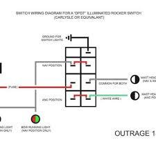 yacht refrigerator wiring diagrams refrigerator hardware diagram