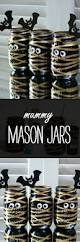Halloween Jars Crafts by Best 25 Halloween Mason Jars Ideas On Pinterest Halloween Jars