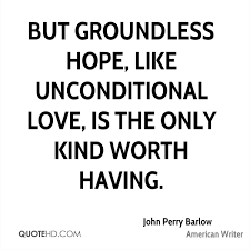 Gangster Love Quotes by 35 Sad Love Quotes Will Break You From Inside Parryz Com