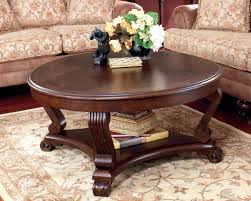 coffee table dark wood coffee table set marvellous and end tables
