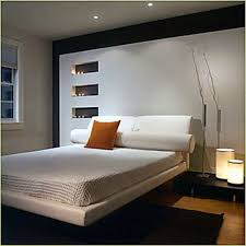 white wooden cabinet 3 drawer near beds bedroom lighting ideas