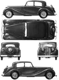 vintage cars drawings the blueprints com blueprints u003e cars u003e delahaye u003e delahaye 135m