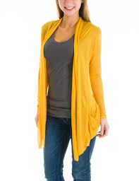 Yellow Mustard Color Mustard Yellow Cardigan Fashionhdpics Com