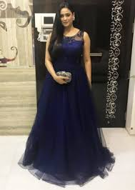 bridal gowns online buy bridal gowns online kalkifashion