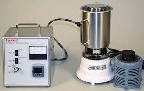 Wettability Test Apparatus Model C1001
