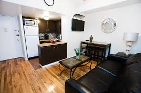 two bedroom apartment new york city apartment two bedroom apt greenwich new york city ny booking com