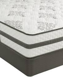 serta perfect sleeper gentle retreat extra firm queen mattress