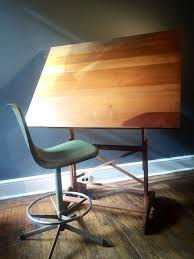 Drafting Table Melbourne Best 25 Midcentury Drafting Tables Ideas On Pinterest Design
