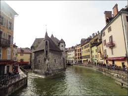 marques de canap駸 小千與卡西火的世界 2016 帶爸媽遊歐洲自駕遊17日 day13 里昂