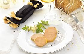 comment cuisiner un canard entier foie gras foie gras entier foie gras canard