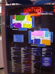 Maine Mall Map Barton Creek Mall Map My Blog