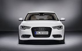 2012 audi wagon audi a6 avant 2012 widescreen exotic car pictures 12 of 52