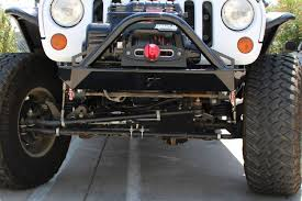 smallest jeep crawler conceptz jeep bumpers fenders rockers and more jeep