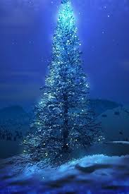 107 best the magic of christmas images on pinterest christmas