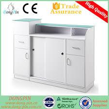 Reception Desk Small Cheap Reception Desk Cheap Reception Desk Suppliers And At