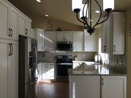 boisekitchencabinets com fine kitchen cabinet u0026 remodel gallery