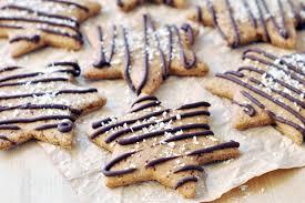 chanukah cookies vegan chanukah spelt cookies the colorful kitchen