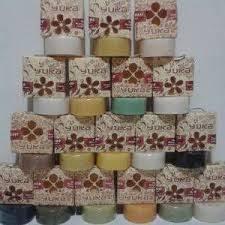 Sabun Umi sabun herbal kesehatan sabun yuka fi mazidah sabun herbal murah