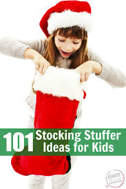 Ideas For Stocking Stuffers Stocking Stuffers For Preschoolers Beauty Through Imperfection