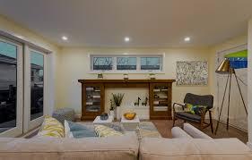 House Living Room Lane House A La