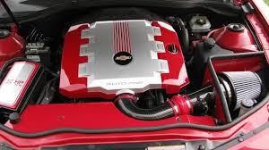 2010 camaro v6 hp nyc performance tuning products