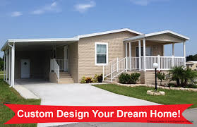 can you design your own home florida communities arc investments