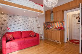 Ideas For A Small Studio Apartment 22 Inspiring Tiny Studio Apartment Ideas For 2016