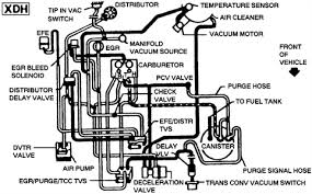 305 engine diagram questions u0026 answers with pictures fixya