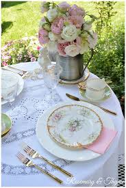 Pink And Gold Table Setting by 11722 Best Table Decor Images On Pinterest Tables Marriage And