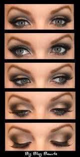 tatouage sourcils poil par poil extensions de cils et sourcils maquillage permanent peeling