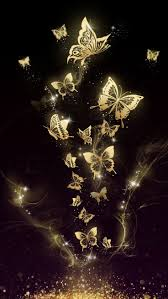 heart fly wallpapers 25 unique butterfly wallpaper ideas on pinterest butterfly