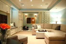 Recessed Lighting In Bedroom Recessed Lighting In Bedroom Usavideo Club