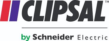 schneider electric logo regal data