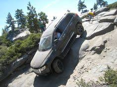 jeep rubicon trail rubicon trail the rubicon trail truck trend legends truck