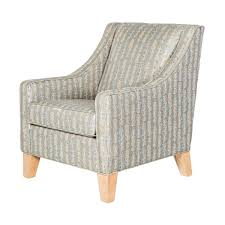Accent Chair Accent Chair Akin Complete Furniture