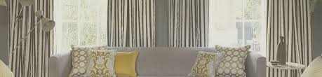 Curtain Fabric Ireland Made To Measure Curtains Roman Blinds Cushion Covers And Fabric