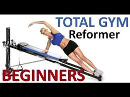 Total Sports America Bench Best 25 Total Gym Ideas On Pinterest Total Gym Workouts Total