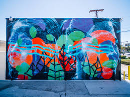 pangeaseed sea walls murals for oceans san diego 2016 askew final1 by yoshi