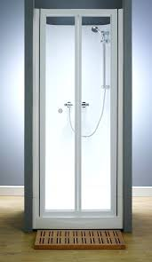 doors design singapore u0026 gate factory in singapore selling hdb