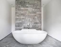 Wohnzimmer Einrichten Grauer Boden Funvit Com Nolte Küchen Grifflos Magnolia