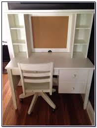Simple Pottery Barn Office Desk From Pottery Barn Office Furniture