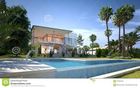 House Plans With Large Windows 19 Tropical House Plans David Guetta Plans To Dj In Space