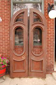 Barn Doors Houston by Antique Doors Houston U0026 Chippendales Antiques