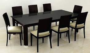 large round dining table for 12 dinner table for 12 dining table 8 chairs large square dining table