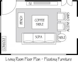 living room floor planner how will living room floor plan be in the future living