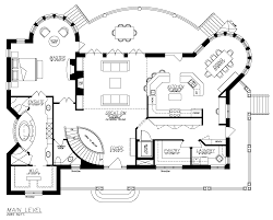 100 beach cottage floor plans labelled as beach cottage